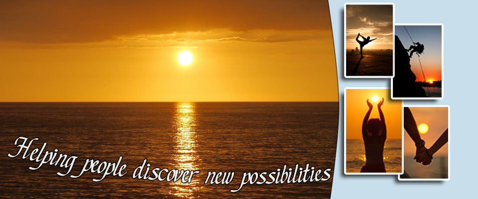 passageways counseling and coaching appointments | helping people discover new possibilities