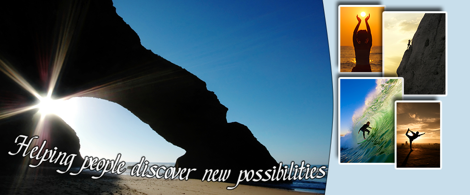 passageways counseling and coaching contact | helping people discover new possibilities