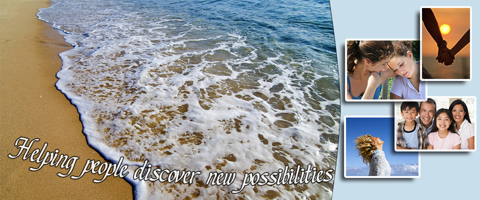 passageways counseling and coaching counseling | helping people discover new possibilities