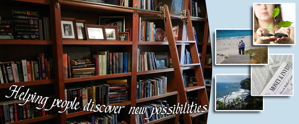 passageways counseling and coaching resources | helping people discover new possibilities